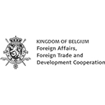 Foreign Affairs Belgium