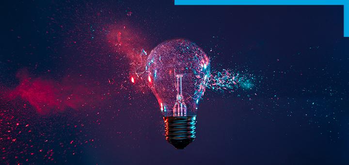For a digital transformation that rocks