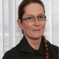 Anne Wanielista