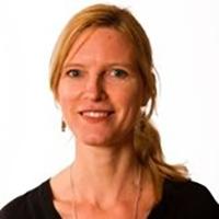 Chantal Van De Ginste