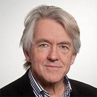 Piet Ribbers