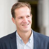 Steven De Haes